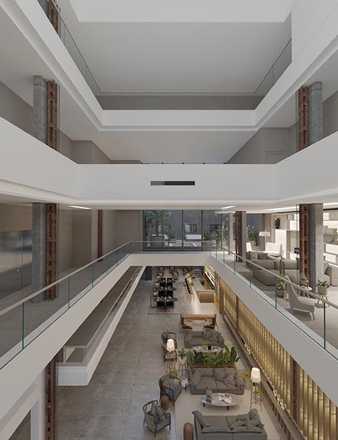 hotel-hiunid-interiorismo-viviana-melamed-6