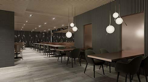 hotel-hiunid-interiorismo-viviana-melamed-8