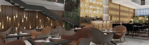 hotel-hiunid-interiorismo-viviana-melamed-portada