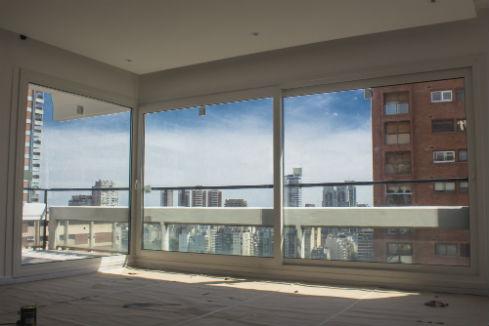 L nea vesta en zona norte certificaci n aluar fenster tradem style - Fenster style ...