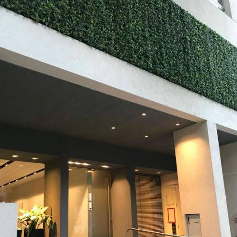 muro-verde-artificial-just-green-1