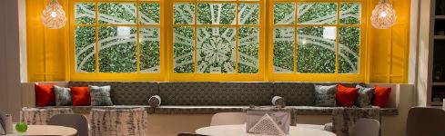 muro-verde-artificial-just-green-portada
