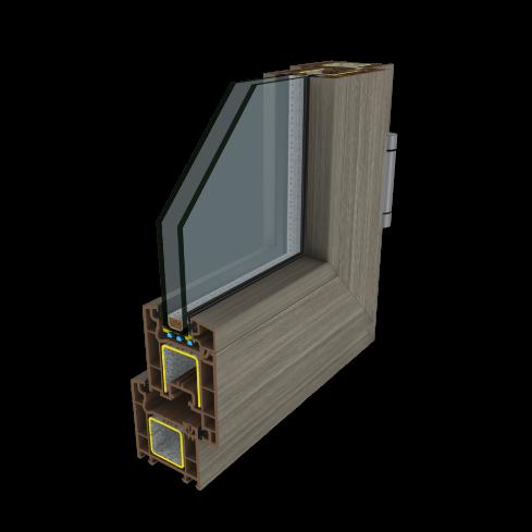 ventanas-eficientes-para-la-arquitectura-tecnoperfiles-1