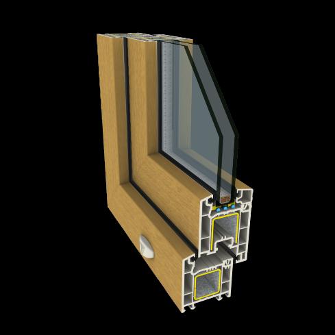 ventanas-eficientes-para-la-arquitectura-tecnoperfiles-2