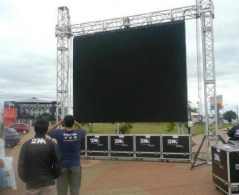 escenarios-moviles-para-eventos-en-capital-showtech-2