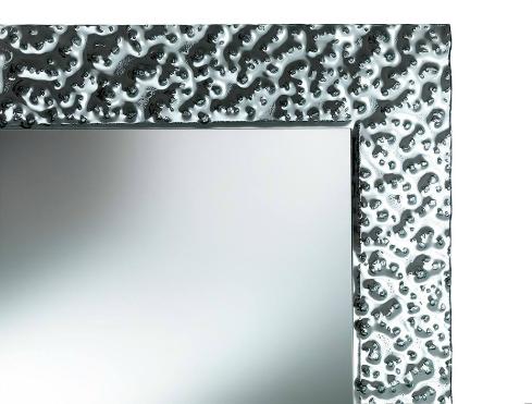 espejos-de-vanguardia-en-zona-norte-muniagurria-espejos-2