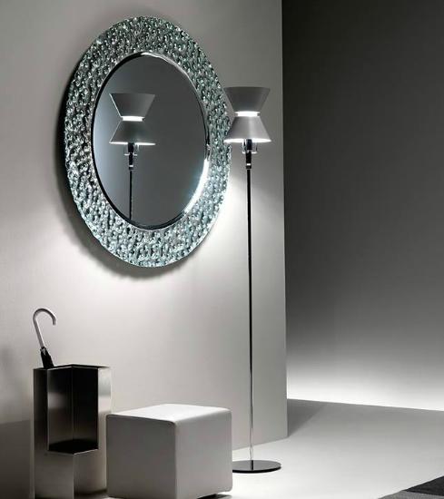 espejos-de-vanguardia-en-zona-norte-muniagurria-espejos-4