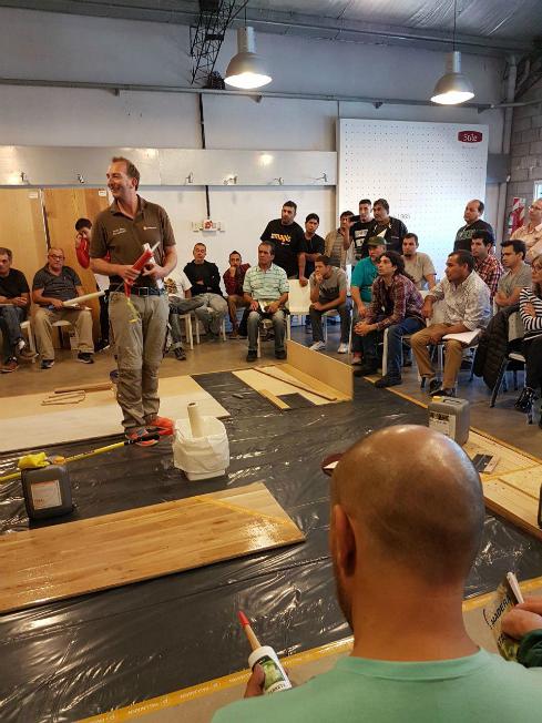 lacas-alemanas-para-madera-presentacion-pallmann-argentina-floortek-1