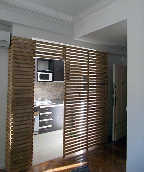 remodelacion-de-departamentos-en-microcentro-dtya-arquitectos-2