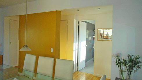 remodelacion-de-departamentos-en-microcentro-dtya-arquitectos-3