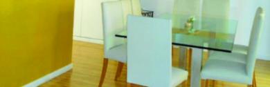 remodelacion-de-departamentos-en-microcentro-dtya-arquitectos-portada