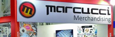 calcos-resinados-en-capital-presencia-en-expo-sign-marcucci-portada
