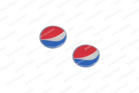 calcos-resinados-para-empresas-marcucci-merchandising-1