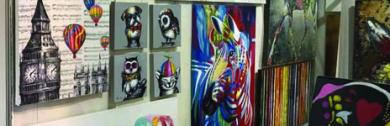 cuadro-modernos-al-oleo-para-iterioristas-oil-painting-portada