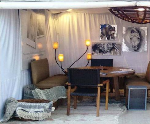 muebles-de-diseno-en-ratan-presencia-en-estilo-pilar-el-mimbrero-de-pilar-2