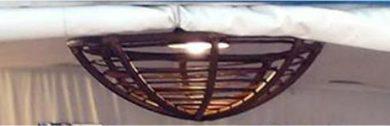 muebles-de-diseno-en-ratan-presencia-en-estilo-pilar-el-mimbrero-de-pilar-empresa-portada