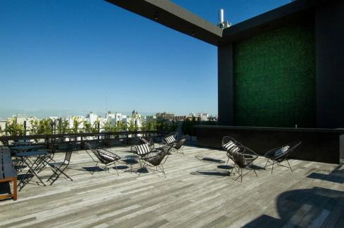 muro-verde sin-mantenimiento-para-terrazas-casasur-pilar-hotel-just-green-2