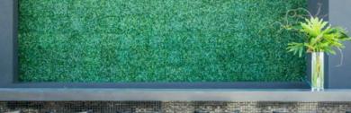 muro-verde sin-mantenimiento-para-terrazas-casasur-pilar-hotel-just-green-empresa