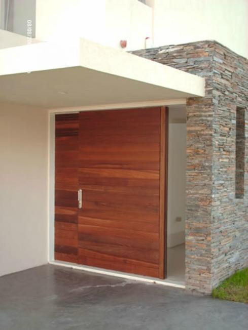 revestimientos-de-madera-natural-para-exterior-grupo-forestal-1