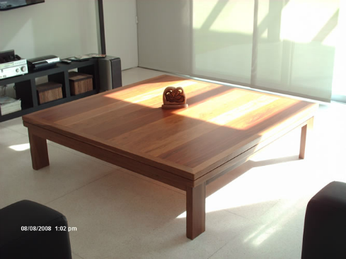 revestimientos-de-madera-natural-para-exterior-grupo-forestal-4