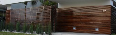 revestimientos-de-madera-natural-para-exterior-grupo-forestal-portada