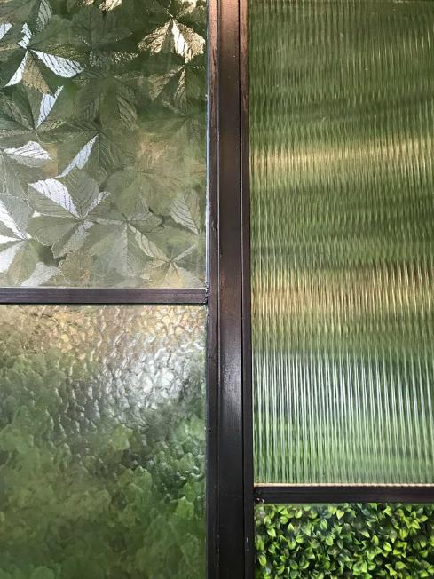 Diseo-interior-de-vanguardia-en-estilo-pilar-tumburus-lucas-1
