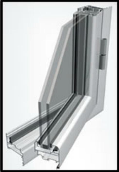 aberturas-de-aluminio-a30-en-pilar-aberturas-del-pilar