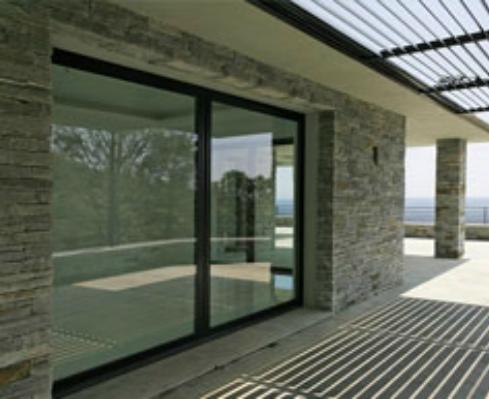 aberturas-de-aluminio-a30-en-pilar-aberturas-del-pilar-empresa