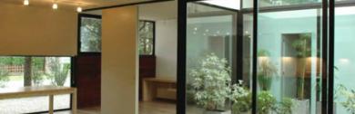 aberturas-de-aluminio-a30-en-pilar-aberturas-del-pilar-portada