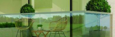 barandas-cristal-templado-para-edificios-kelender-glas-empresa