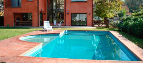 construccion-de-piscinas-en-zona-norte-superpools-1