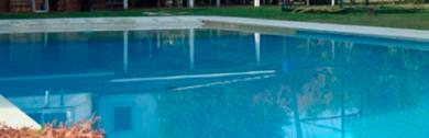 construccion-de-piscinas-en-zona-norte-superpools-empresa