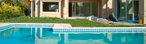 construccion-de-piscinas-en-zona-norte-superpools-portada