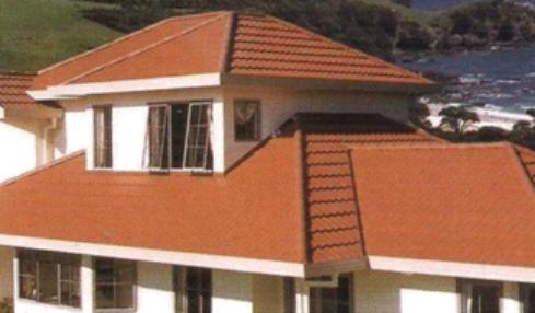construccion-de-techos-de-madera-en-hurlingham-blarasin-e-hijos-classic-1