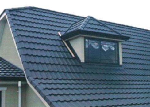 Construcción de techos de madera en Hurlingham – Blarasin e Hijos