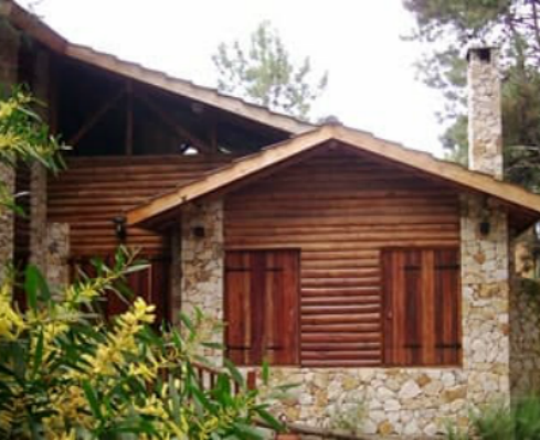 construccion-de-techos-de-madera-en-hurlingham-blarasin-e-hijos-empresa
