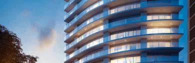edificios-categoria-nila-la-lucila-destacada