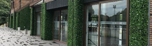 jardn-vertical-sin-mantenimiento-para-exteriores-club-hipico-aleman-just-green-portada