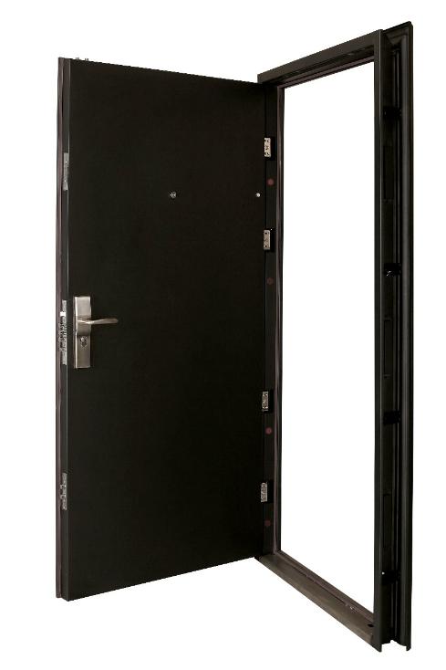 puertas-blindadas-para-empresas-en-zona-norte-puertas-seawolf-1