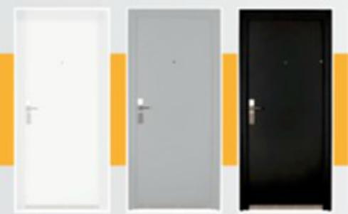 puertas-blindadas-para-empresas-en-zona-norte-puertas-seawolf-3