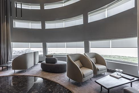 torre-renoir-lounge-viviana-melamed-1