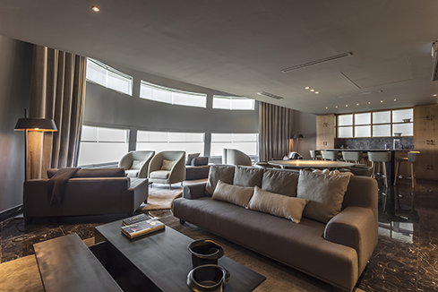 torre-renoir-lounge-viviana-melamed-5