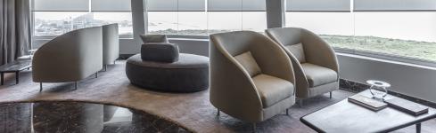 torre-renoir-lounge-viviana-melamed-portada