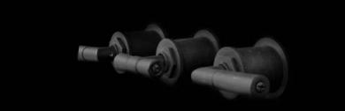 acabados-especiales-para-griferias-negro-mate-robinet-portada