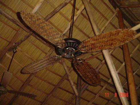 fabrica-de-ventiladores-de-techo-de-ratan-en-pilar-el-mimbrero-de-pilar-1