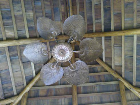 fabrica-de-ventiladores-de-techo-de-ratan-en-pilar-el-mimbrero-de-pilar-2