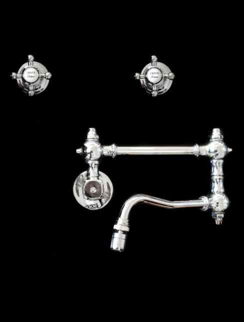 griferia-vintage-de-diseno-para-cocina-robinet-2
