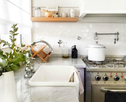 griferia-vintage-de-diseno-para-cocina-robinet-empresa