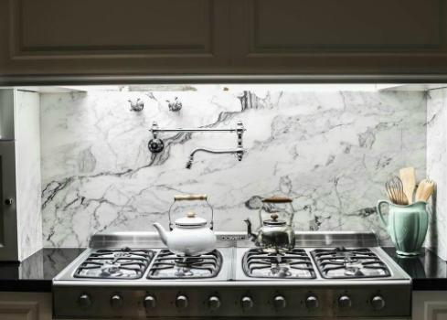 griferia-vintage-de-diseno-para-cocina-robinet