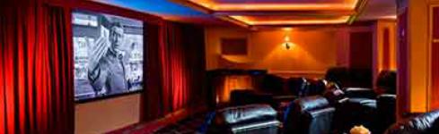 instalacion-de-home-theater-en-residencias-6punto1-portada